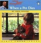 When a Pet Dies