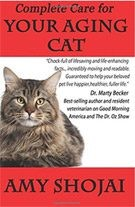 Complete Care of your Aging Cat
