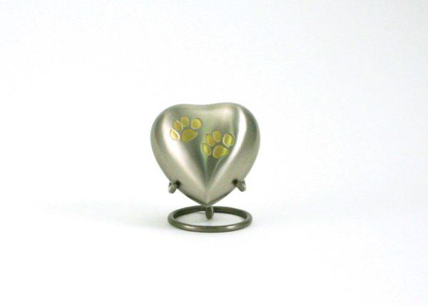 Bronze Odyssey Cremation Urn